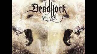Watch Deadlock We Shall All Bleed video