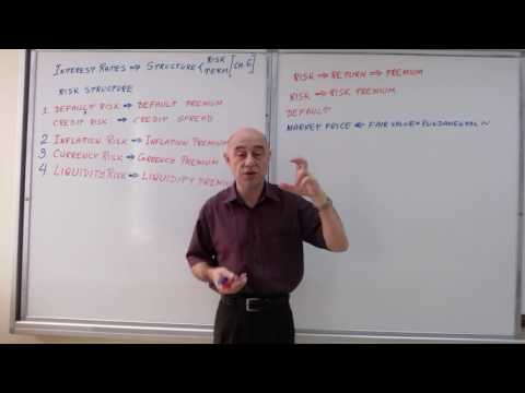 Money and Banking - Lecture 44 HD - Last Lecture. Course Com