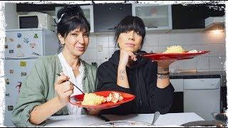 #3 Kuvamo za one koje volimo - kakva sam bila u detinjstvu?