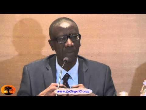 Demba Moussa Dembele : Le Franc CFA ne peut pas servir d'instrument de développement de nos pays