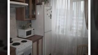 Продажа квартиры, г. Тольятти, Цветной бульвар, дом 14(, 2011-08-11T05:15:02.000Z)