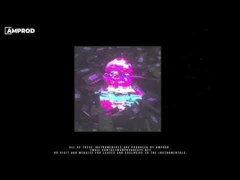 C H A R A C T E R – 808 Trap Beat | (Aggressive Type Beat) | Hip Hop Instrumental | Trap Beat 2021