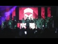 Download Ñengo Flow - 47 [Stage by VidaPrimo] MP3 song and Music Video