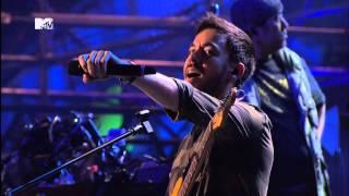 Linkin Park - Live Arena Monterrey 2012 [TV Special Proshot] (Monterrey, Mexico HD 1080p)