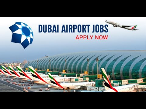 Job in Dubai 338, Airport Job in Dubai ( Loader ) Interview on 16/10/2017