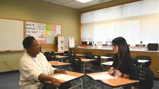 Youth Center TV: June 2015 - Episode 16 - Camp Humphreys, South Korea