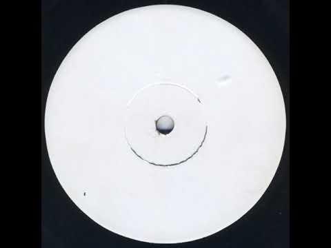 Cevin Fisher! – Music Saved My Life (Hard Bonus Beats)