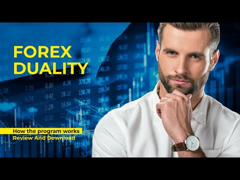 forex-duality-review-&-download-(pdf-/-videos)-system