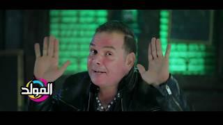 ياسر الرماح - كليب يائلت الجدعان  - Yaser Elramah  ya elit el Jadaan