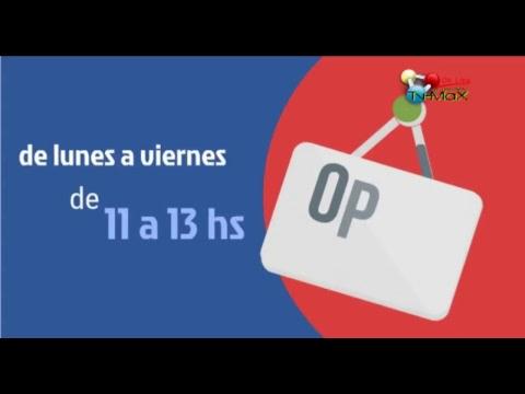 29--RTV--Actualidad--Noticias---Opinion---ENE-16-2018--Tv-Max OnLine Live