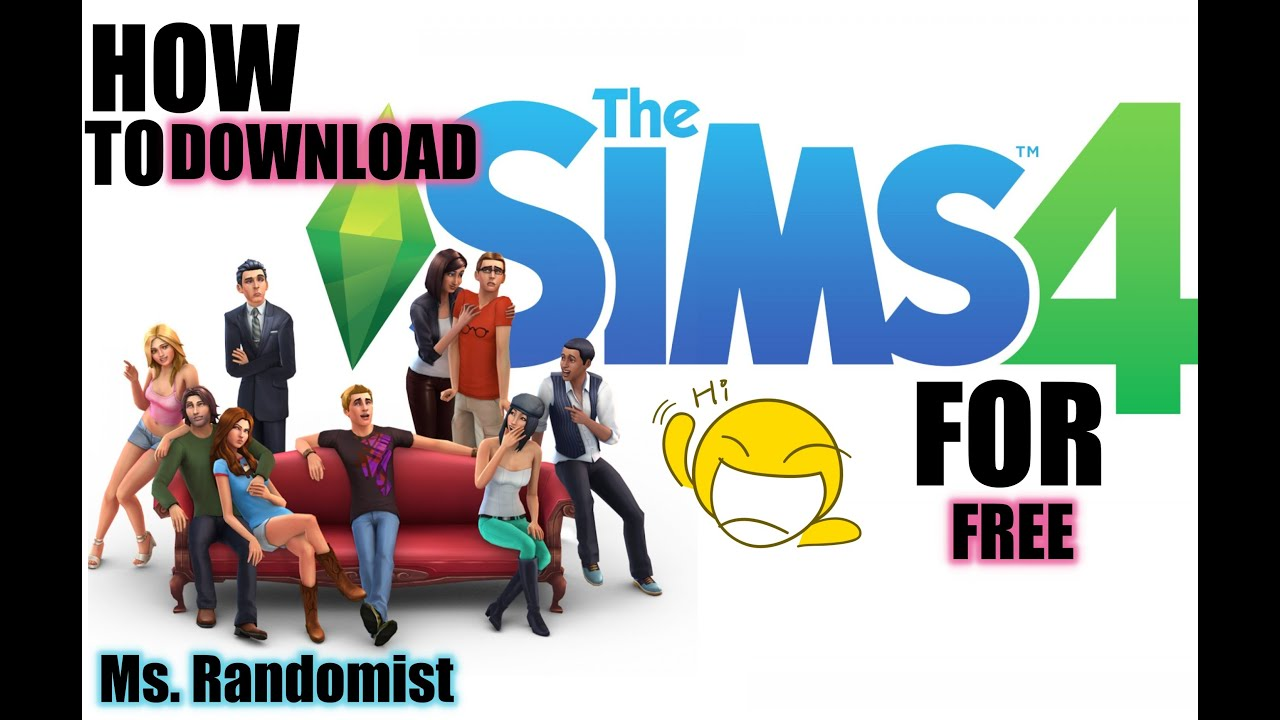 download the sims 4 torrent portugues