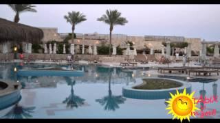 Отзывы отдыхающих об отеле Hilton Sharks Bay Resort 4*  г. Шарм-Эль-Шейх (ЕГИПЕТ)(Отдых в Египте для Вас будет ярче и незабываемым, если Вы к нему будете готовы: купите тур в Египет, а именно..., 2015-06-22T05:41:23.000Z)