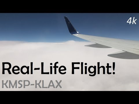 X-Plane 11! Mount Fuji with HD Mesh *v4*! by 15NM Arc