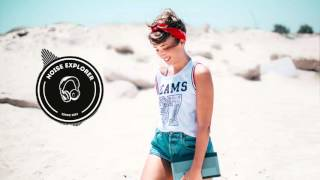 Baixar Tropical Summer mix 2016 #5