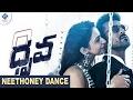 Dhruva Neethone Dance Tonight Video HD