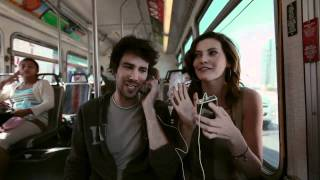 Oscarcito - Tu Eres Perfecta (Video Oficial) [EsElBarrioLatino.CoM]