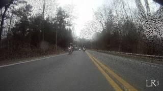 Leader Bikes.wmv