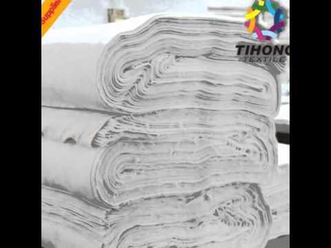 grey fabric,cotton grey fabric,wholesale grey fabric,Chinese grey fabric -fabric from China