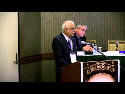 Nittala Surya Venkata Kameswara Rao | Unv Malaysia Sabah | Malaysia | Industrial Eng 2014 | OMICS