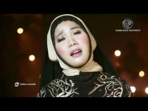 Vina Siti Hawa - Bertaubatlah I Cipt. By Hizrah Bacan I Official Video Klip Kobra Musik Multimedia