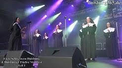 Freie Schwestern Duisburg - 4. DuisburgerFuechseStadtfest - Teil 1