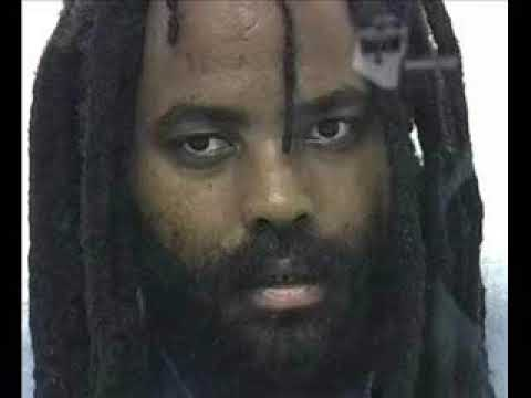 Mumia Abu Jamal  - Have Black Lives Ever Mattered?