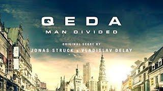 Qeda Man Divided Soundtrack Tracklist