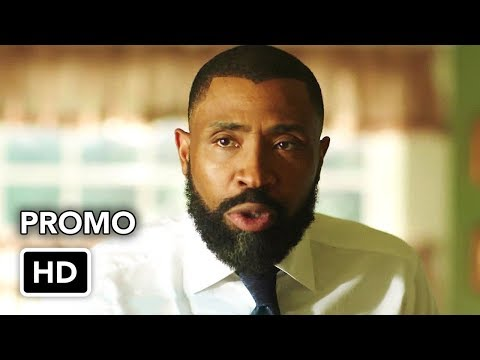 "Black Lightning 3x07 Promo ""The Book of Resistance: Chapter Two"" (HD) Season 3 Episode 7 Promo"