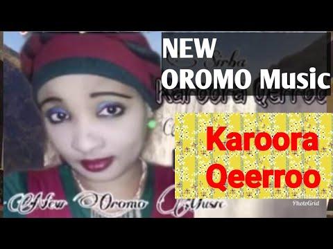 Download New Oromo Music Ani Sumaan Filadhe Kimiya Shamsedin MP3