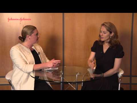 Her Royal Highness Princess Sarah Zeid of Jordan discusses newborn health