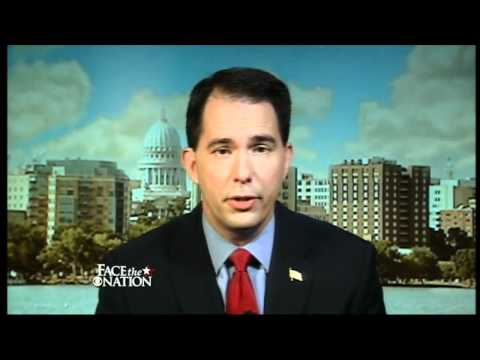 Walker: Mass. Health Care Not For All States