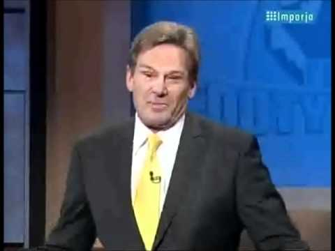 """Sam Newman tells Fatty Vautin """"Don't worry about Israel Folau he's a marketing ploy"""""""