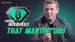 That Martini Guy: The Best Bitcoin Factors & Metrics to predict BTC price in 2020 - 2021