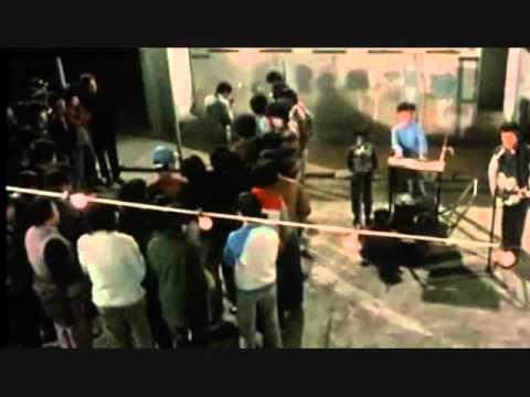 Winners & Sinners - Young Turks