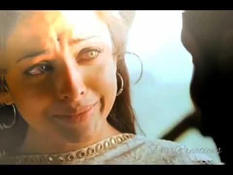 Ravanan - Kaattu Sirukki song what's app status   Tamil ...