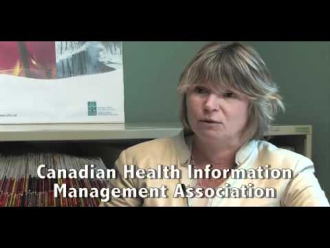 Health Information Management Program Highlights