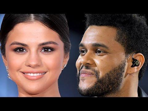 Selena Gomez & The Weeknd Back After Bella Hadid Reunion