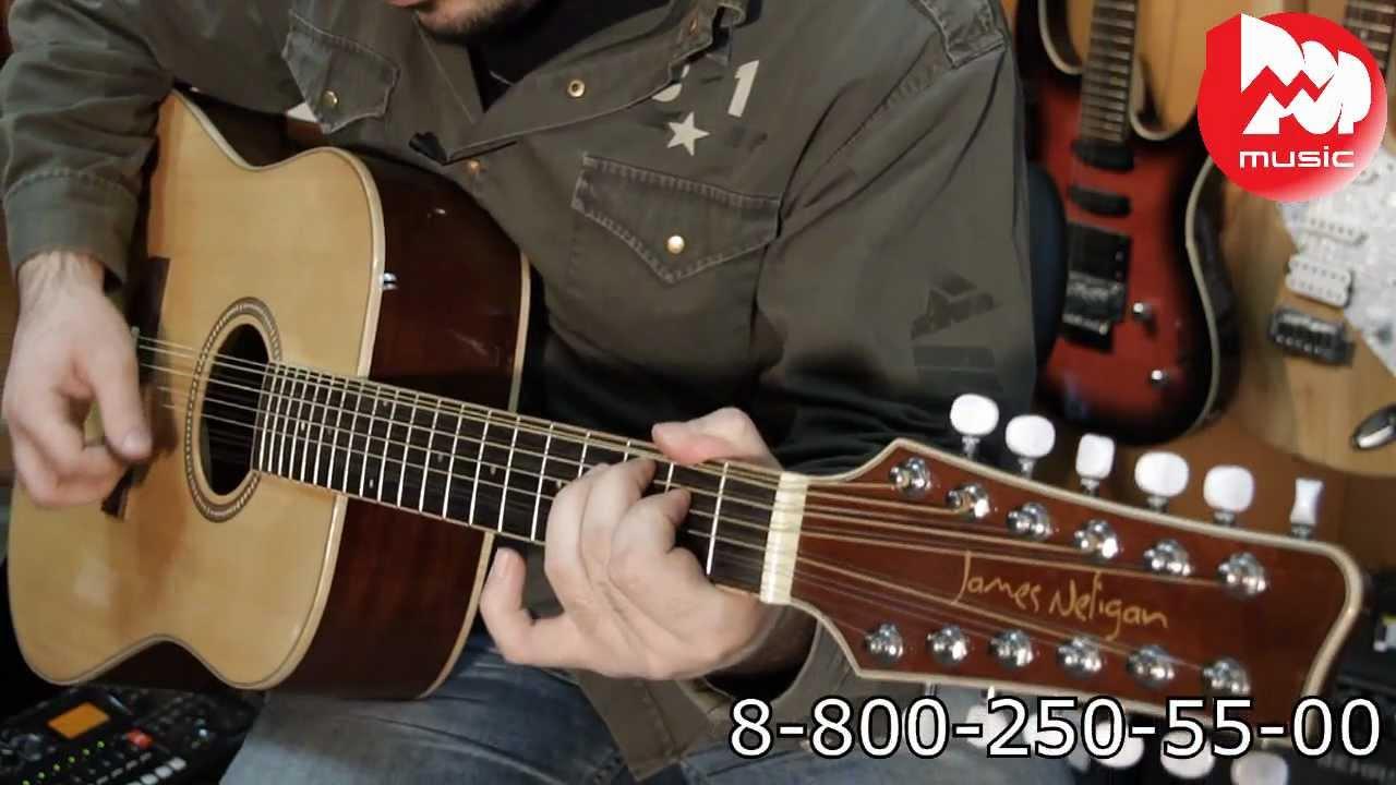 У нас вы можете купить электроакустическую гитару с доставкой. Электроакустические гитары в наличии. Каждая электроакустическая гитара сертифицирована.