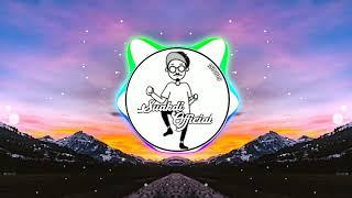 Download Lagu DJ PALING MANTAP BREAKBET 2019 | lagu tik tok mantap slur mp3