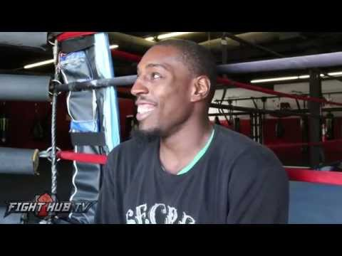 Phil Davis on leaving UFC, why fighters are going to Bellator, & Dynamite tournament