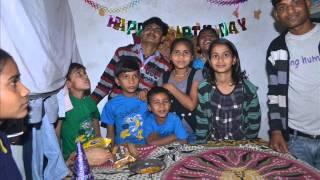 Preeti Studio Kala Shah Kala   www downloadming com