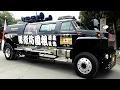 【建国記念の日】民族派右翼街宣車大集合②紀元節★奈良県橿原神宮 Propaganda Cars of Japanese rightist in Kashihara Shrine Nara