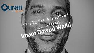 Video Is Islam a Racist Religion? download MP3, 3GP, MP4, WEBM, AVI, FLV Oktober 2018