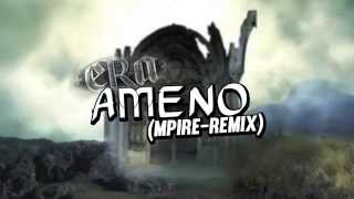 eRa - Ameno (Mpire Remix)