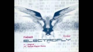 Fretwell - Ember (Original Mix)