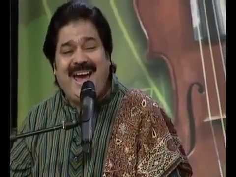 Wa Sun Dhola Inj Tan Peyar Ni Honday Shafaullah Khan Rokhri   YouTube