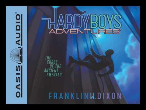 Marsh Monster (Bayou Boys Adventures Book 2)