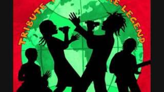 Putumayo reggae