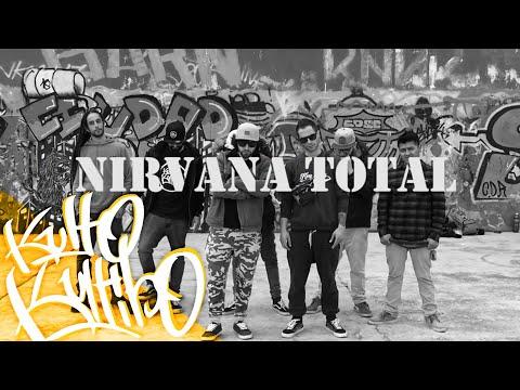 Nirvana Total  - Kulto Kultibo - Single (Official Video)