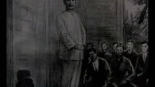 Sun Yat Sen part3